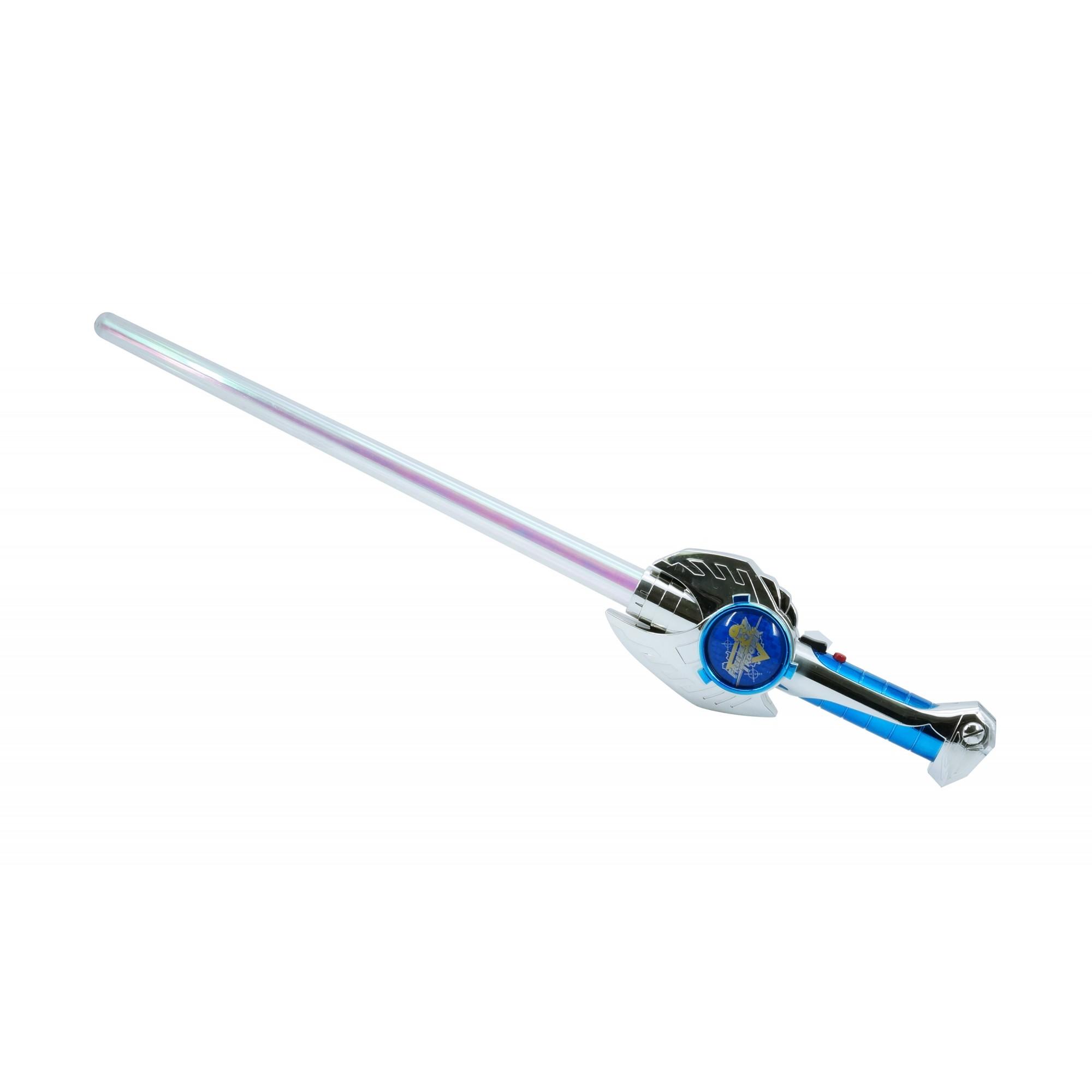 Freeze Sword