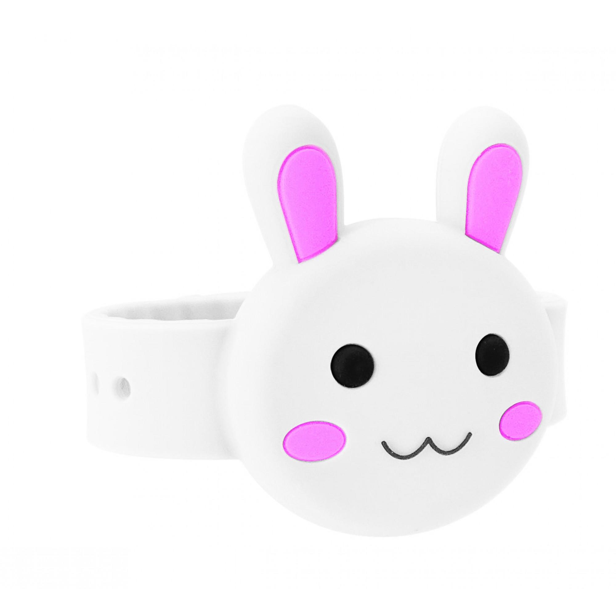 Baby Whistband (Rabbit)