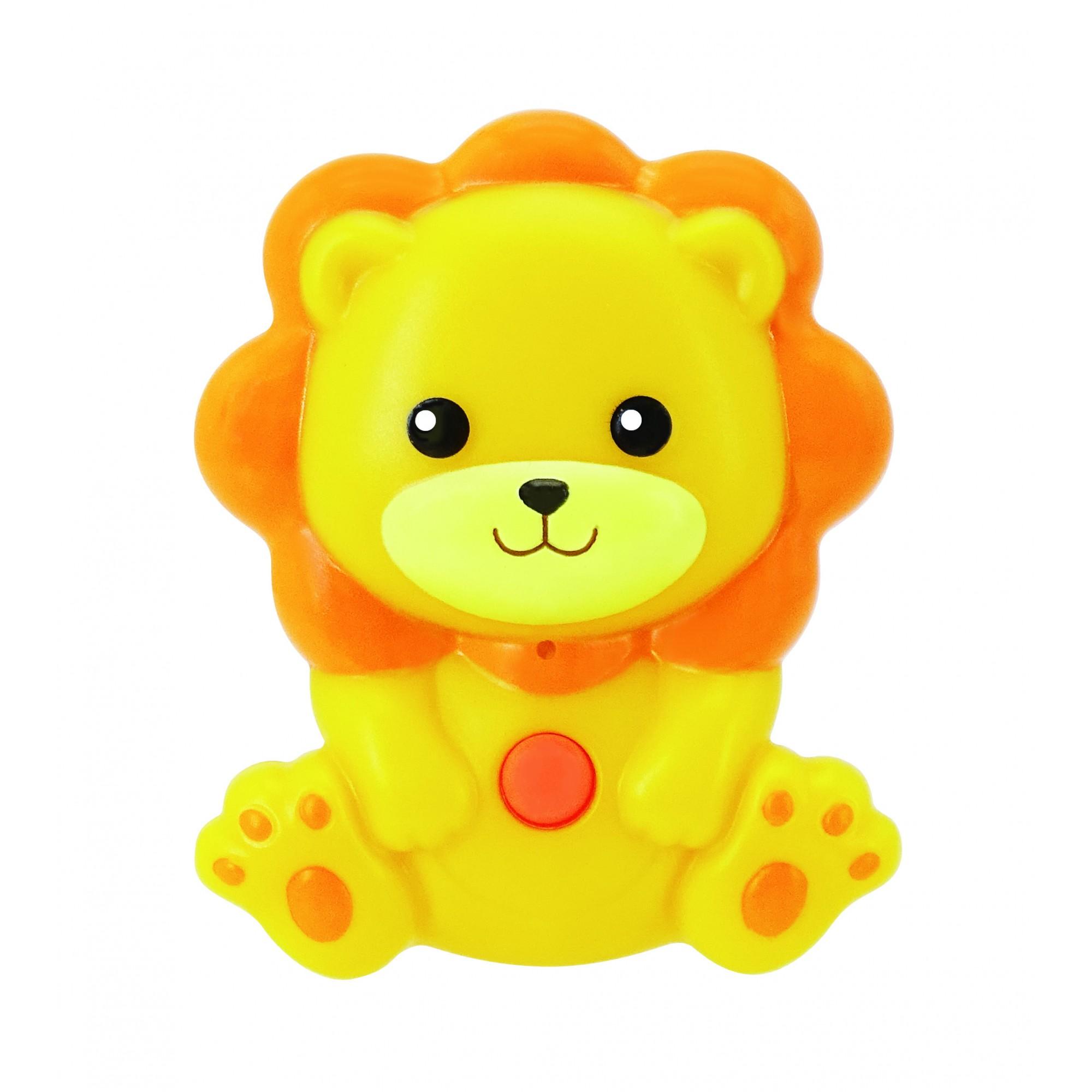 Baby Finder (Lion)