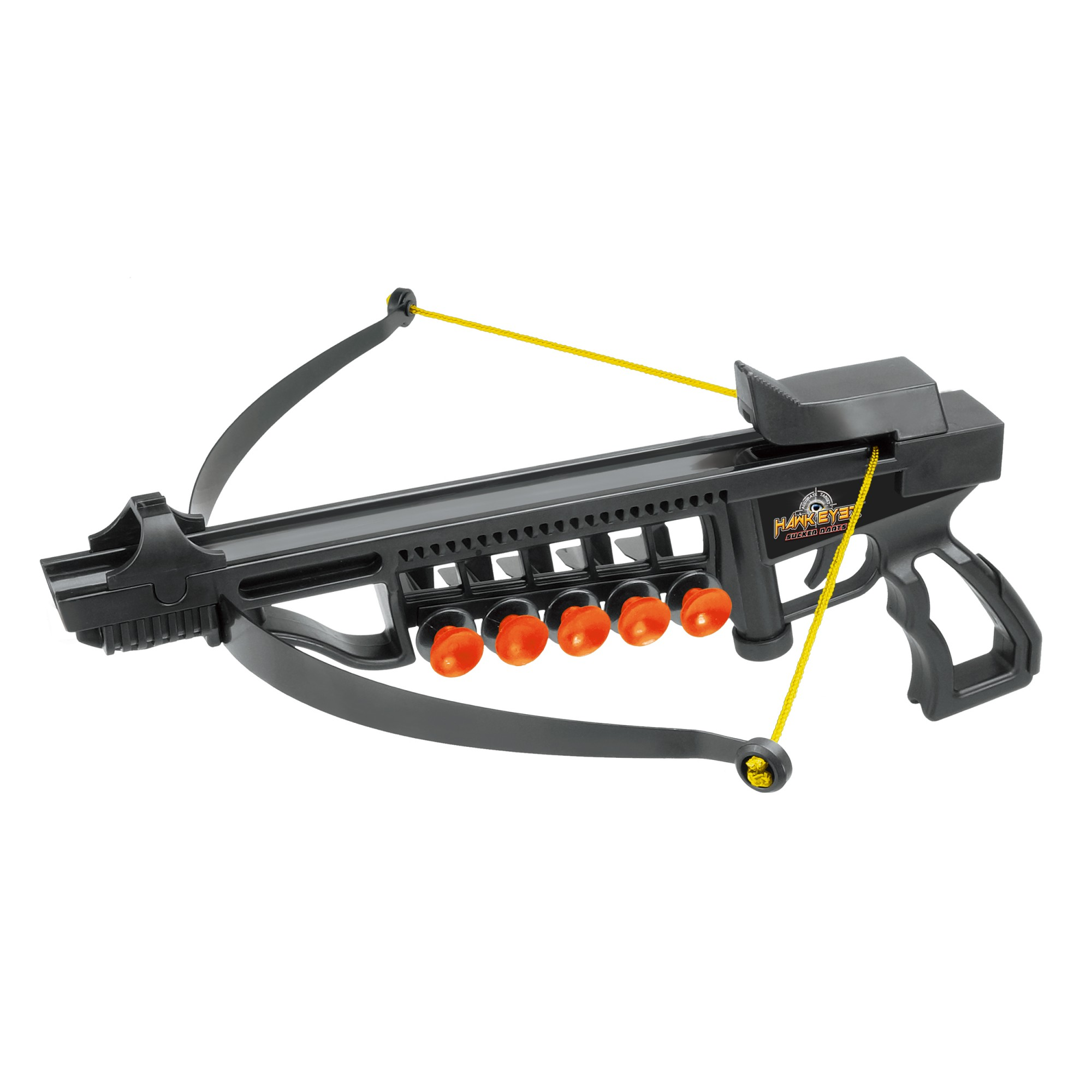 Hawk Eyez Eilte Crossbow