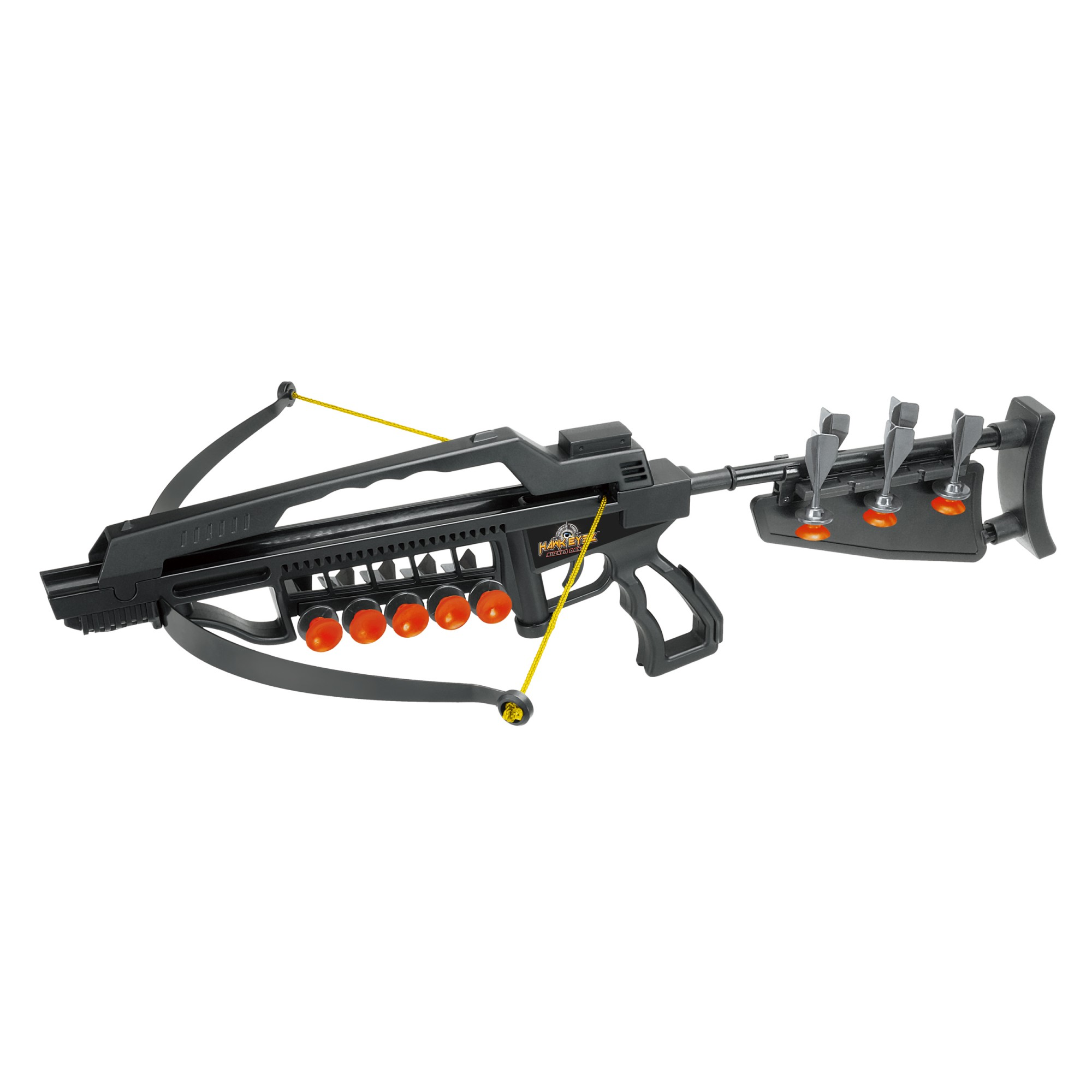 Hawk Eyez Strike Crossbow